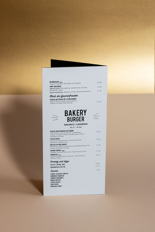 BakerySpeisekarte_hinten