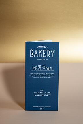 Bakery_Speisekarte