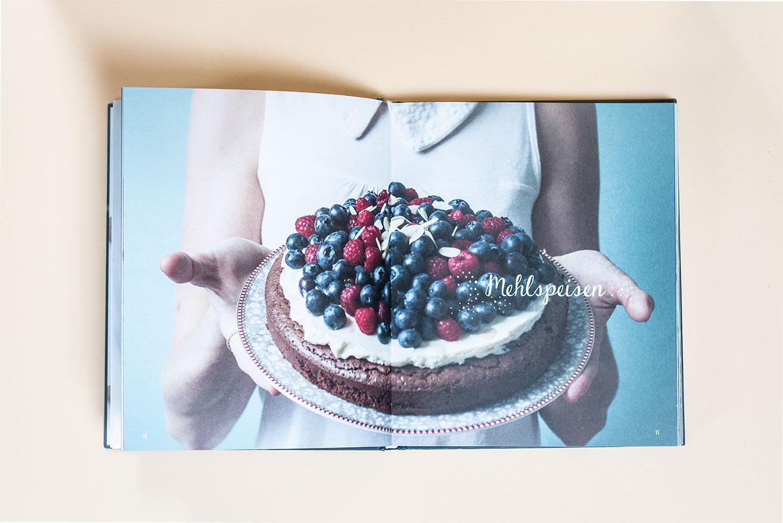 Sweets-Innenseite