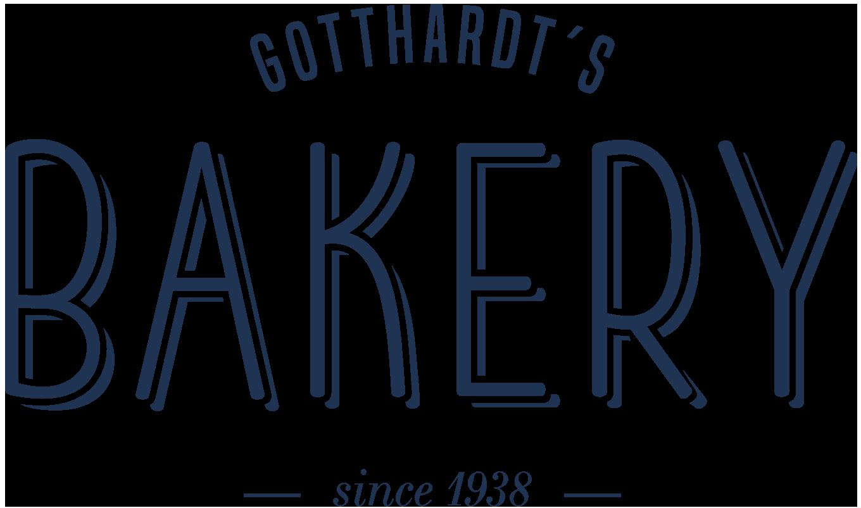 Gotthardt's Bakery