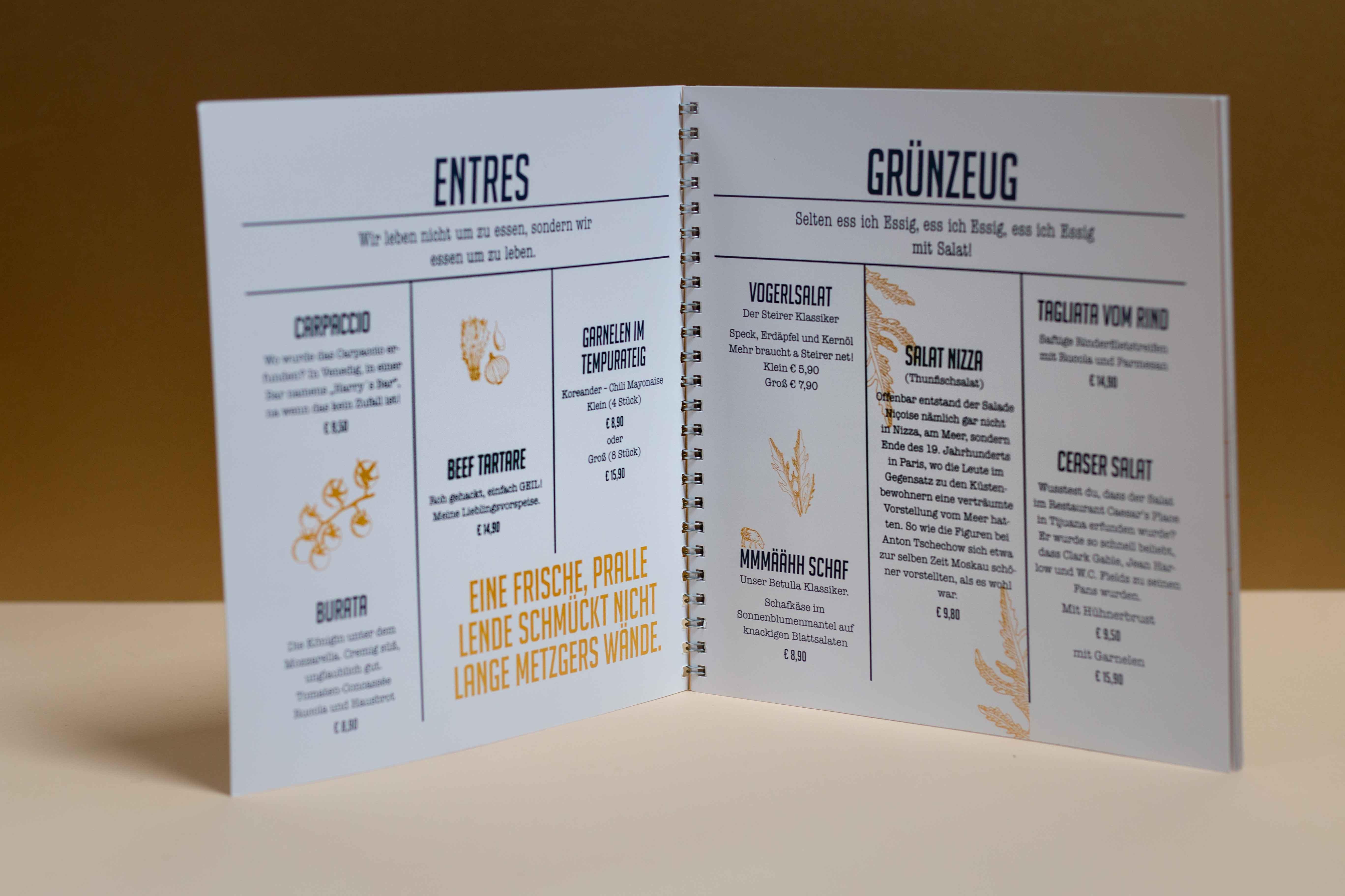 Speisekarte-doppelseite-weiß_web